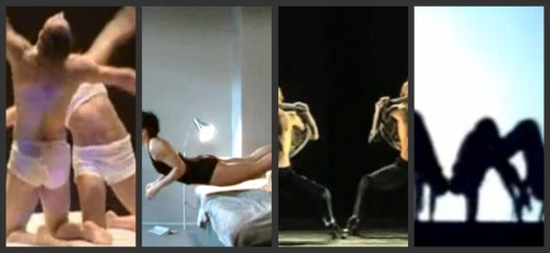 contemporary-dance-history- ...