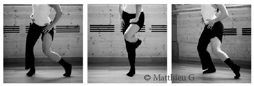 contemporary-dance-dancing legs