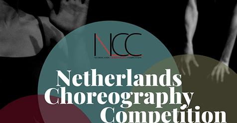 Netherlands Choreography Competition