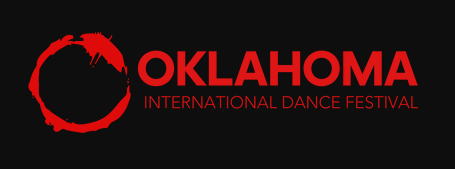 OKLAHOMA: International Dance Festival, Jul 26-Aug 9, 2020